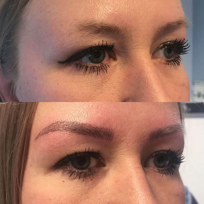 kosmetik-studio-bremen-cv-microblading