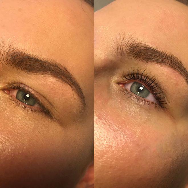 kosmetik-studio-bremen-cv-wimpern