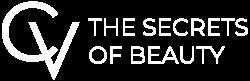CV-The Secrets of Beauty